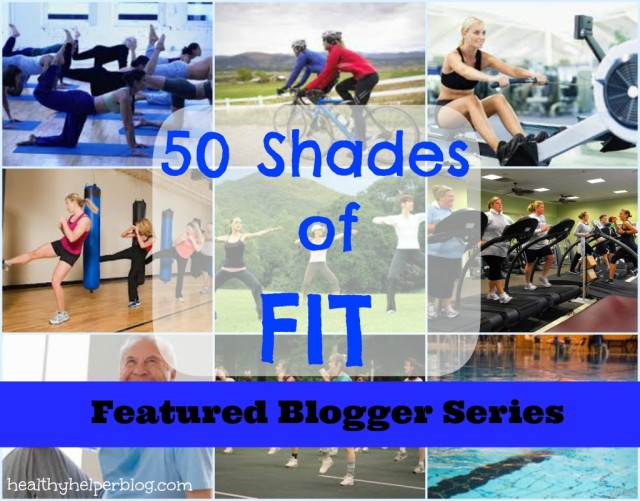50shadesoffitbloggerseries-1024x803